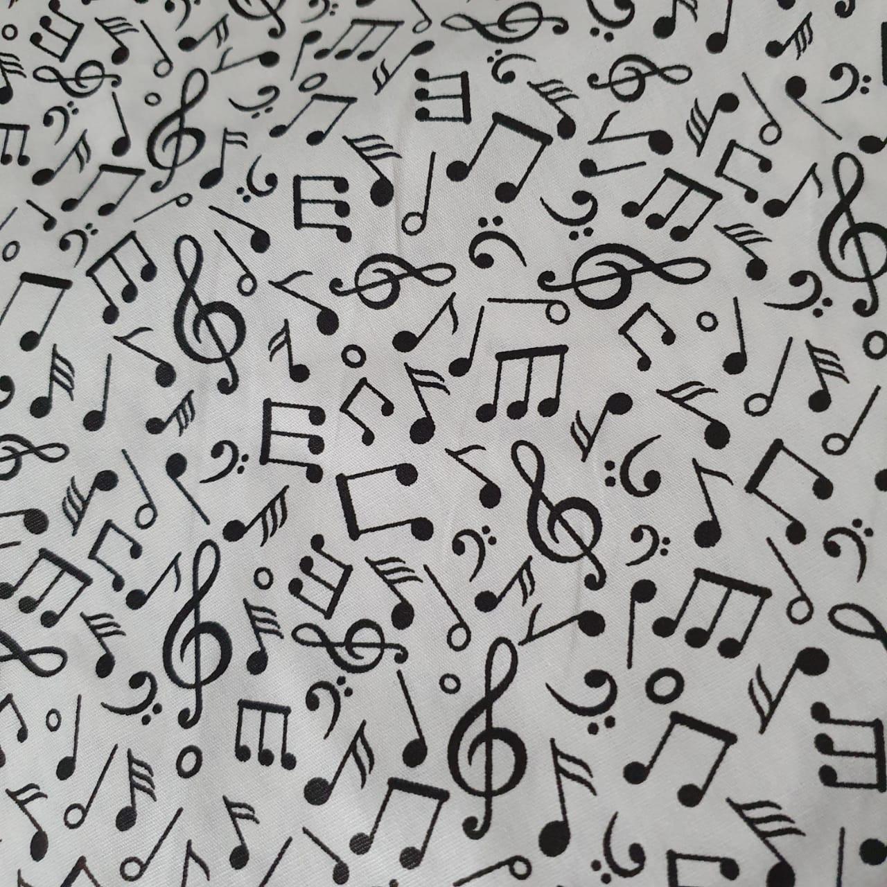 Notas Musicais BCO