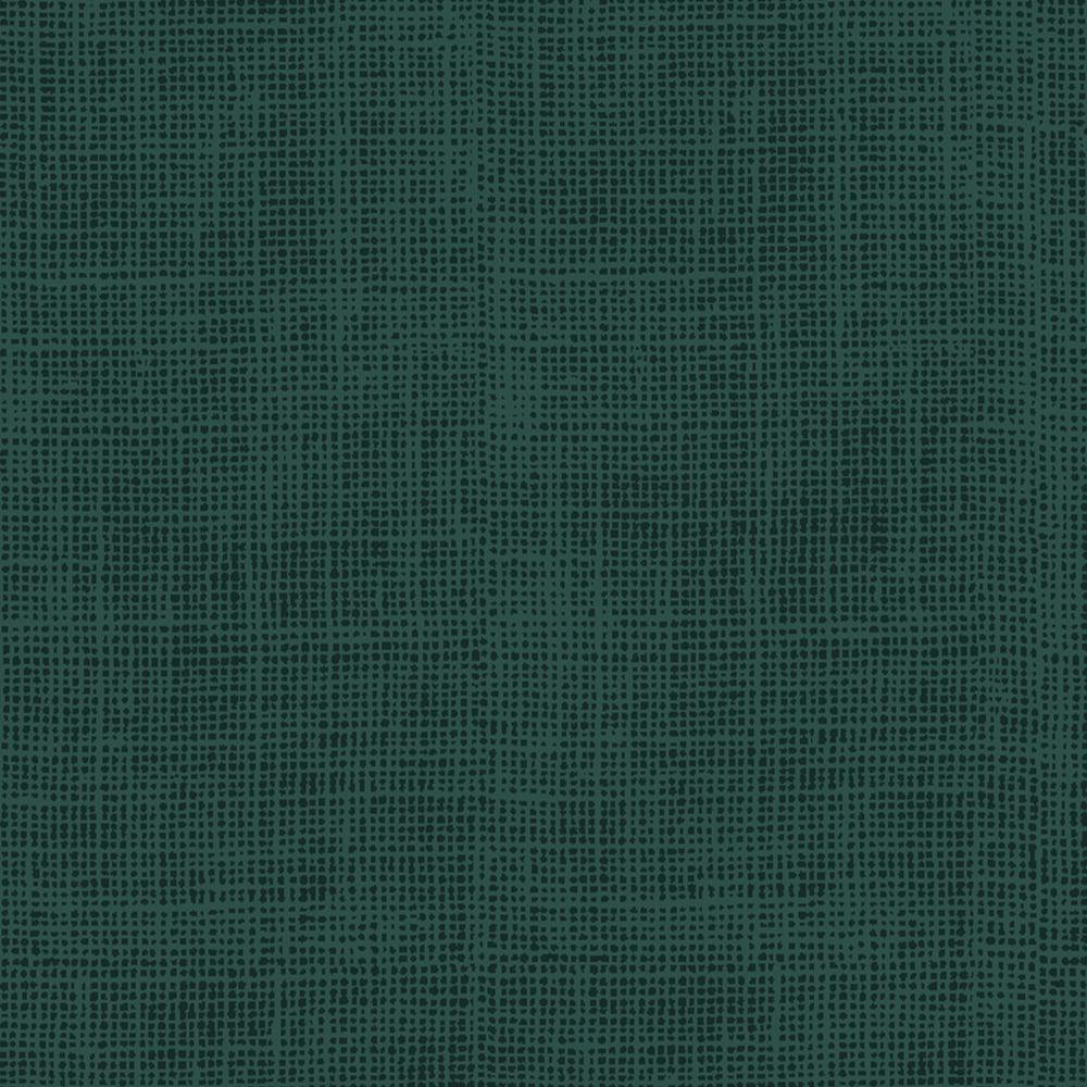 Tecido Tricoline - Linho Amazonia