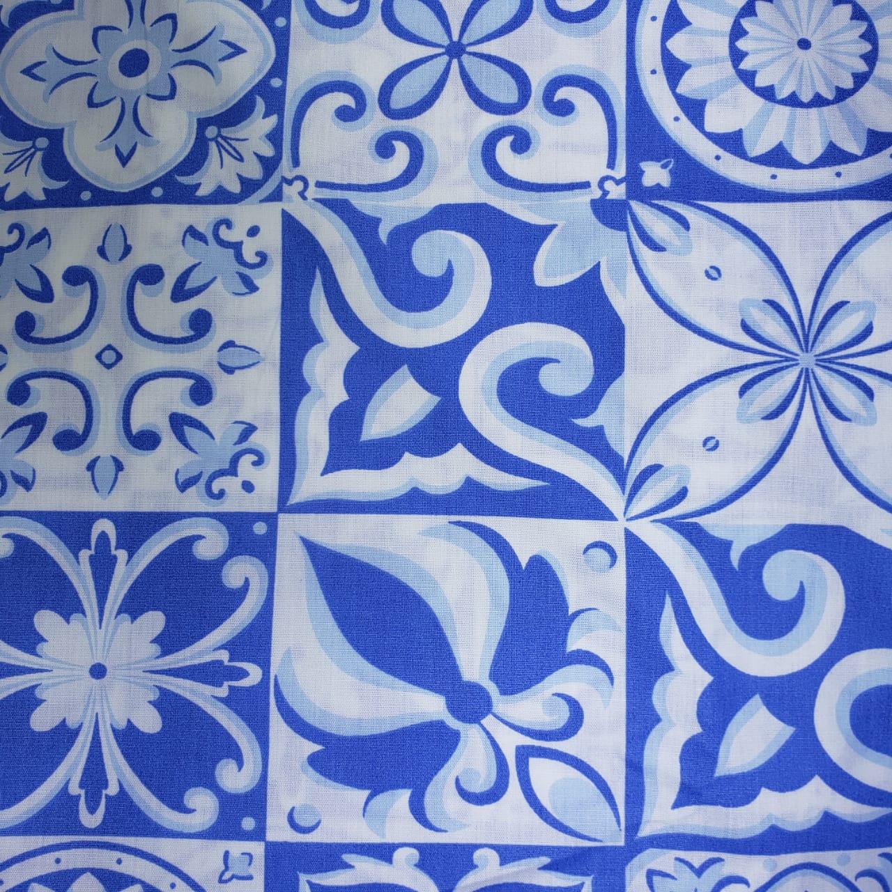 Azulejo Portugues 2 Of