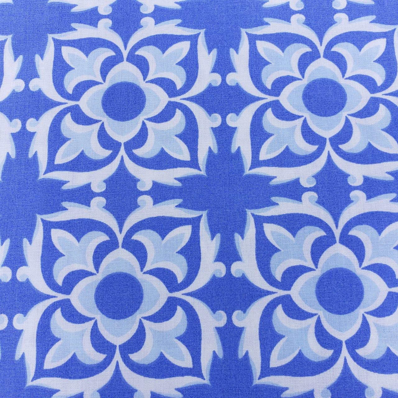 Azulejo Portugues Of
