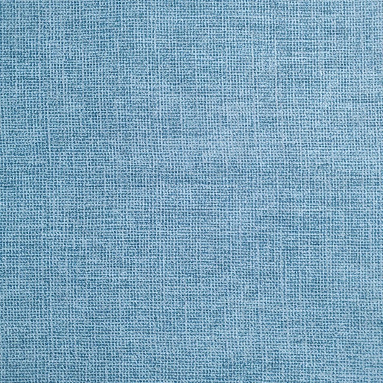 Textura Azul Cobalto Of