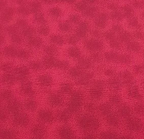 Textura Vermelho
