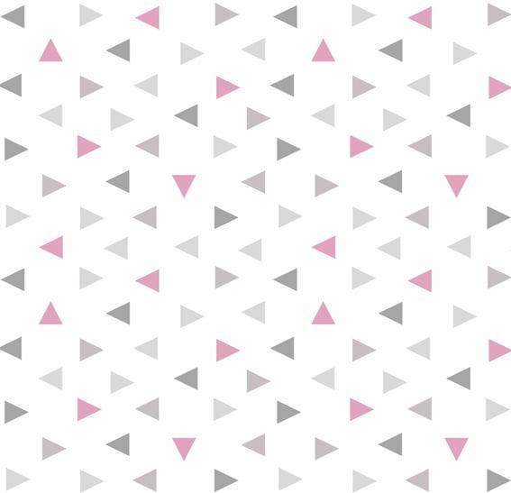 Triângulo Cinza