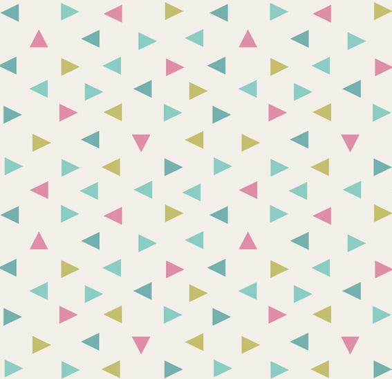 Triângulo Tiffany