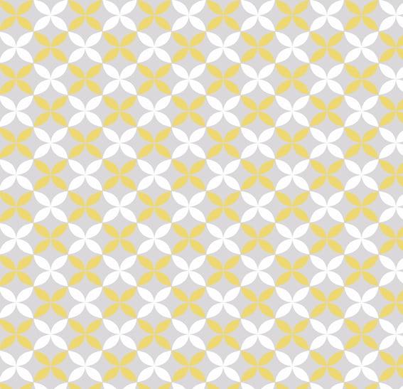 Xadrez Amarelo