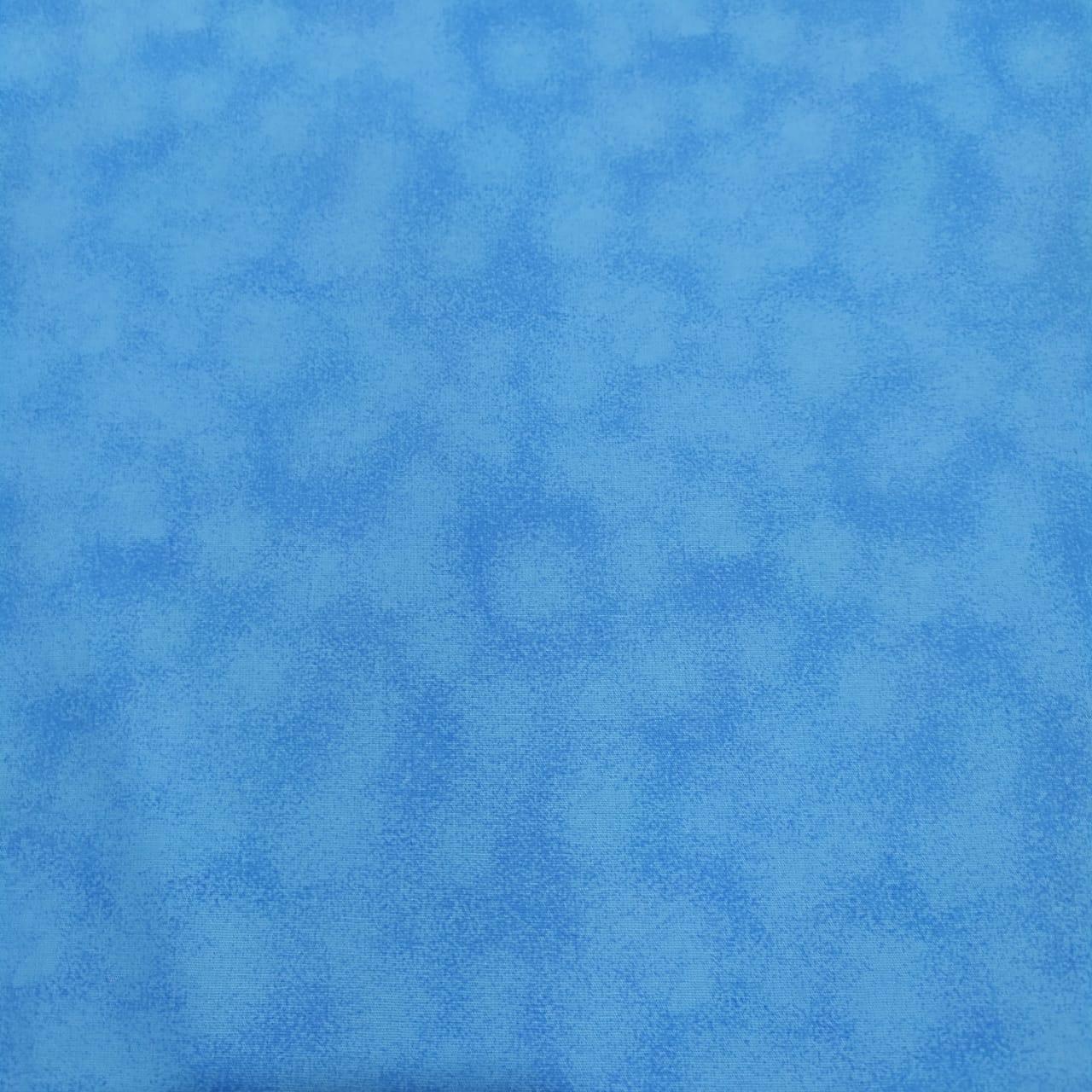 Poeirinha Azul