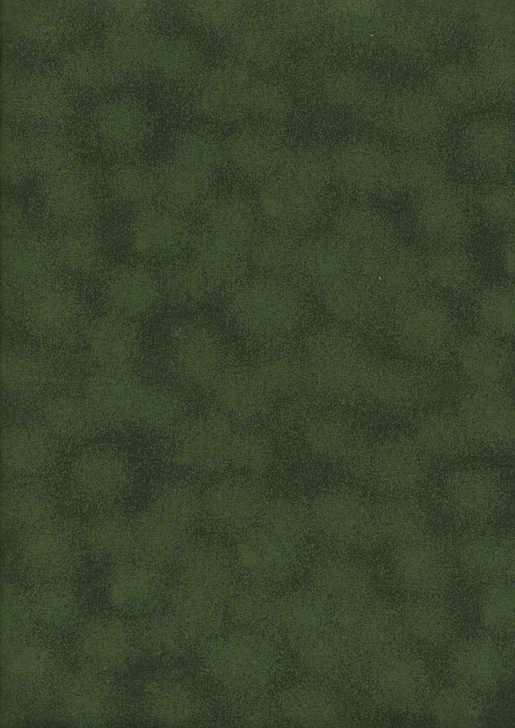 Tecido Tricoline Poeirinha Verde