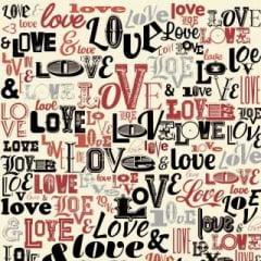Love Love Love Creme