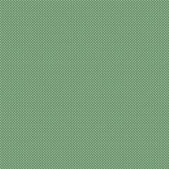 Micro Poá Verde Pistache