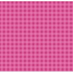 Xadrez Pink