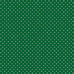 Tecido Tricoline Poá Verde