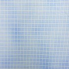 Quadriculado Xadrez Azul Of