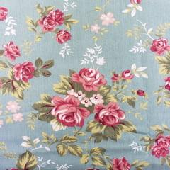 Rosas Vintage Of