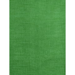 Textura Verde Alegre Of