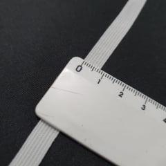 Elástico de Poliamida (Pacote com 10 METROS)