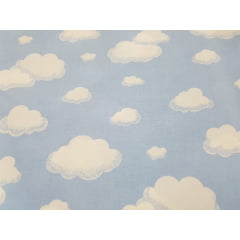 Nuvem Azul