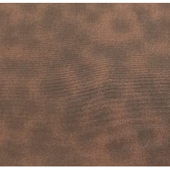 Textura Marrom
