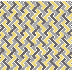 Tetris Amarelo