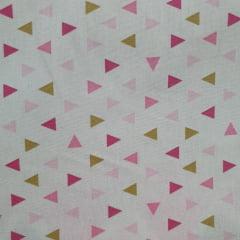 Triangulo Rosa