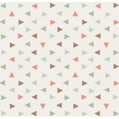 Triângulo Verde