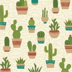 Cactus Bege