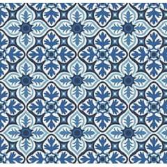 Marrakesh Azul