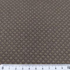 Tecido Tricoline Geometrico UP