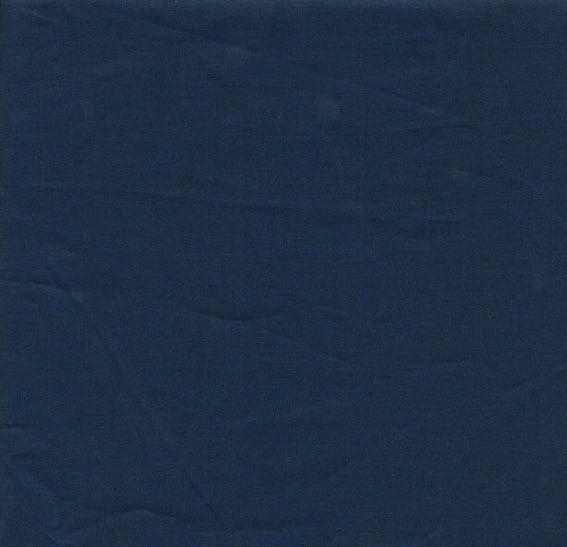 Tricoline Lisa Azul Marinho 2