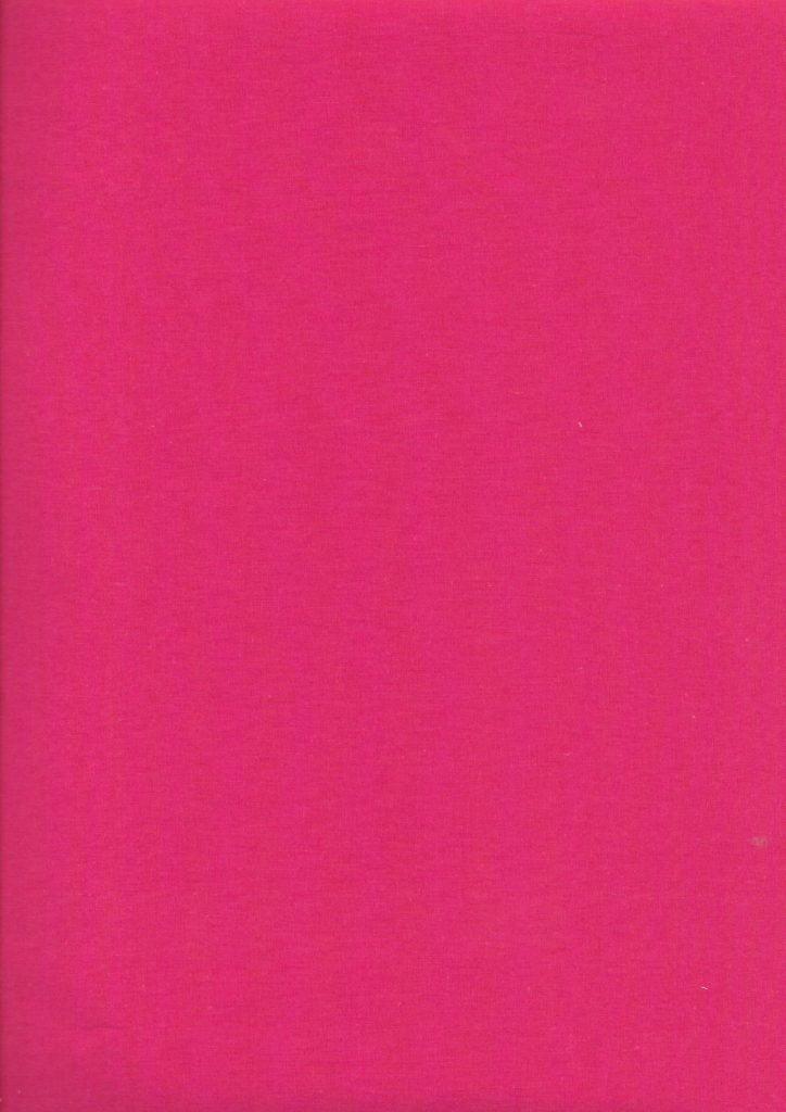 Tecido Tricoline Lisa Pink